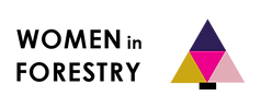 Women-in-Forestry-Logo---Transparent.png