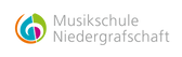 Logo_Musikschule_NG.png