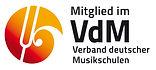 Mitgl_Logo_M_4c.jpg