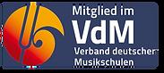 Mitgl_Logo_M_4c blau.png