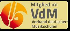 Mitgl_Logo_M_4c beige grau.png