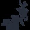 wimadimu_Logo_dunkelblau.png