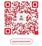 e28170ab-99c7-42da-8844-78850072335b.jpg