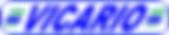 Vicario logo.png