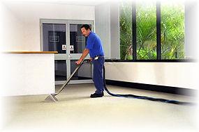 carpet cleaner, carpe cleaning