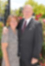 owner, Larry Aragon, boss, president