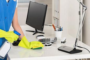 clean-office.jpg