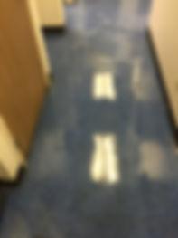 waxed VCT