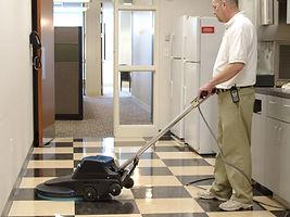 Buffing Floor, Floor machine, floor cleaner