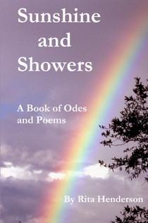 Sunshine and Showers by Rita Henderson