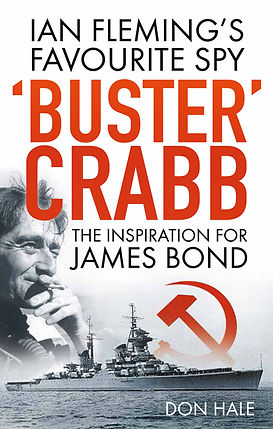 Buster Crabb Front.jpg