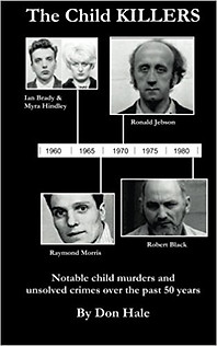 The Child Killers by Don Hale