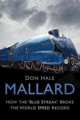 Mallard cover.jpg