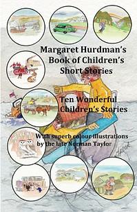 Margaret Hurdman's Book of Children's Stories
