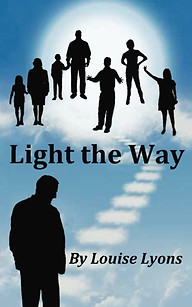 Light the Way by Louise Lyons