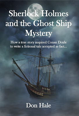Ghost ship full cover 22-03-17 REVISED T