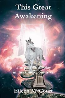 This Great Awakening by Eileen McCourt