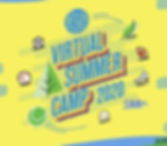 Net Gen virtual summer camp.JPG