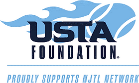 2020 USTA Foundation logo.png