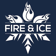 Fire and Ice Logo.JPG