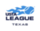 usta texas league logo.png