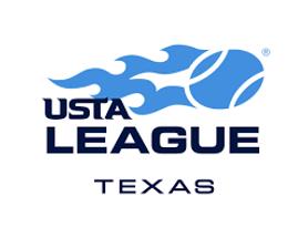 usta texas league logo.png