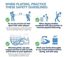 2020 Player Safety.JPG