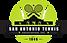 SATA logo png.png