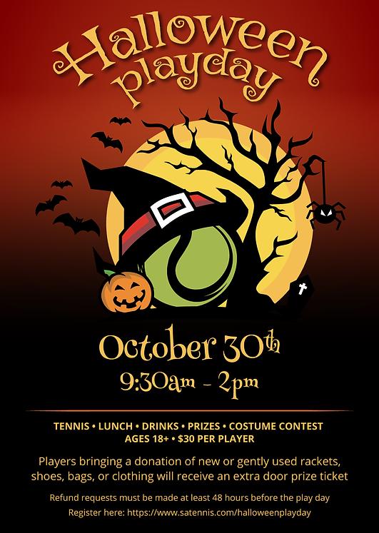 updated SATA_Halloween_flyer_18edit.png