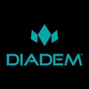 diademlogoblack.png