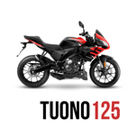 Tuono125.png
