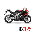 rs125.png