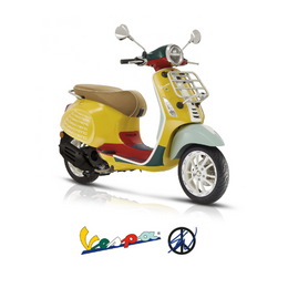 Vespa Wotherspoon.png