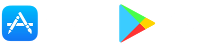 appstores wix landscape.png
