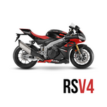 RSV4.png