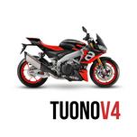 TUONO V4.png