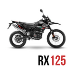 rx125.png
