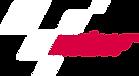motogp logo2.png