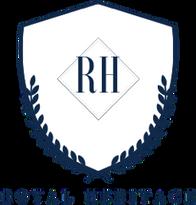 _Royal Heritage Logo Invert.png
