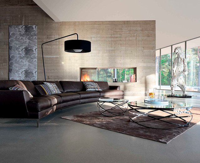 contemporary-leather-sofas-9378-6240005.