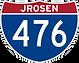 jrosen476 logo.png