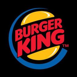 Proud Franchisee of Burger King