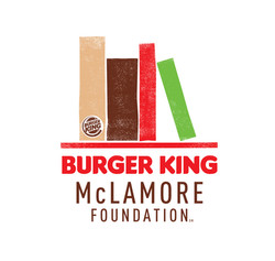 Supporter of the McLamore Foundation