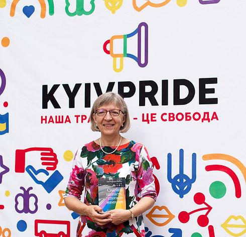 Ukraine 2019_0009crop.jpg