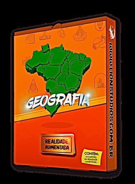 GEOGRAFIA_SITE_edited.png