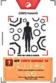 1.CORPO HUMANO.jpg