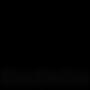 logo lion site.png