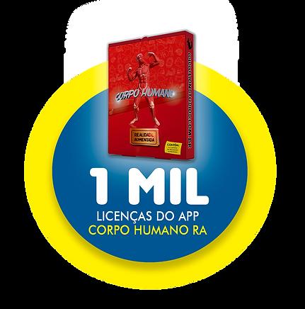 CORPO HUMANO.png