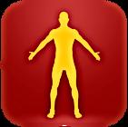 ÍCONE - AR corpo humano.png
