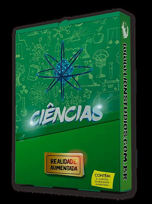 Ciências RA